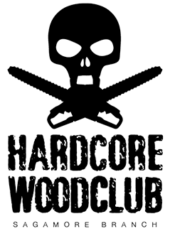hardcore-wood-club-sagamore-branch